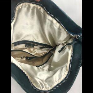 Chez Bags - Chez by Cheryl Green  Rectangular Bag Flap Zipper